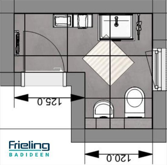 Besuchen Sie Jetzt Unsere Ausgezeichneten Frieling B Dergalerien F R Professionelle Beratung Alleine Oder Gemeinsam Mit Ihre In 2020 Modern Floor Plans Trending