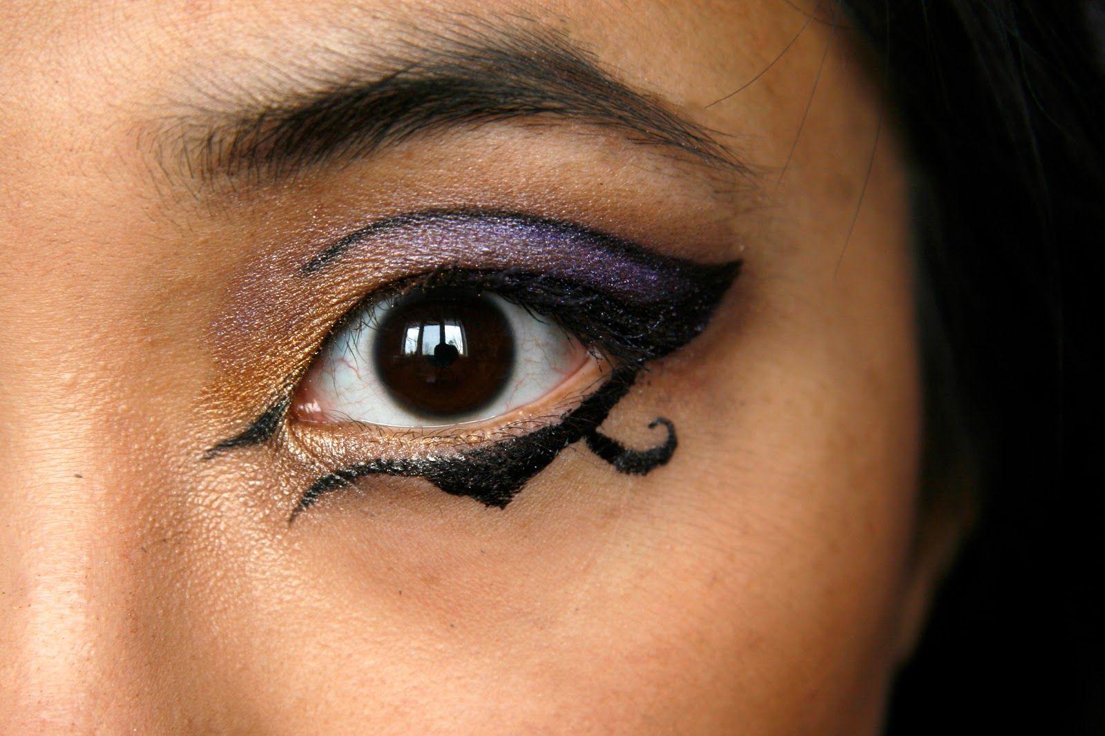 fun size beauty by stephhlau Katy Perry Dark Horse