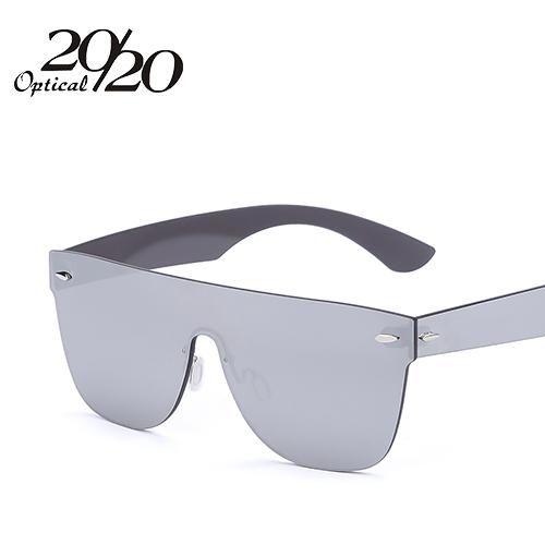 New Style Sunglasses Men Women Brand Designers Travel