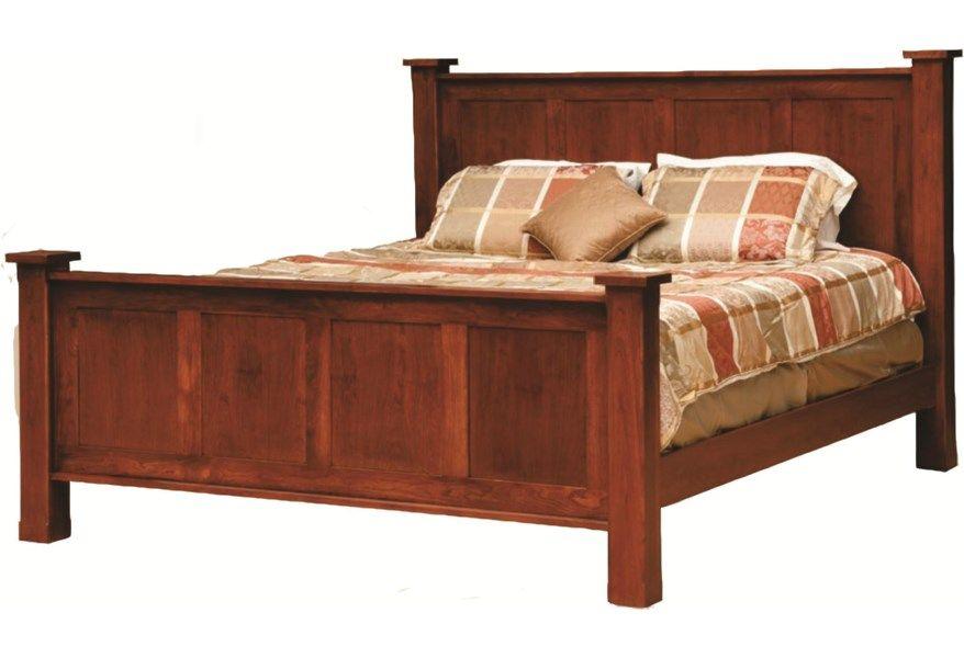 17++ Daniels amish bedroom furniture ideas