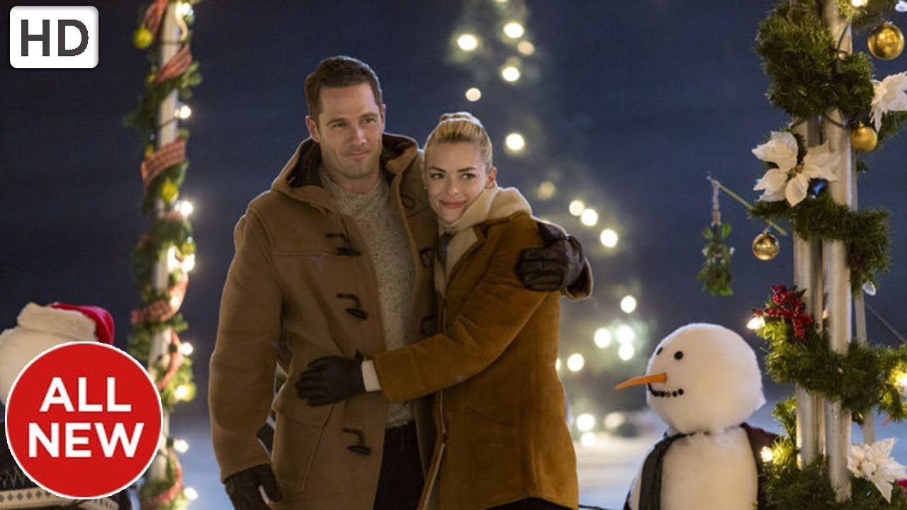 Hallmark Christmas Movies 2018 - Best Hallmark Movies Full Length ...