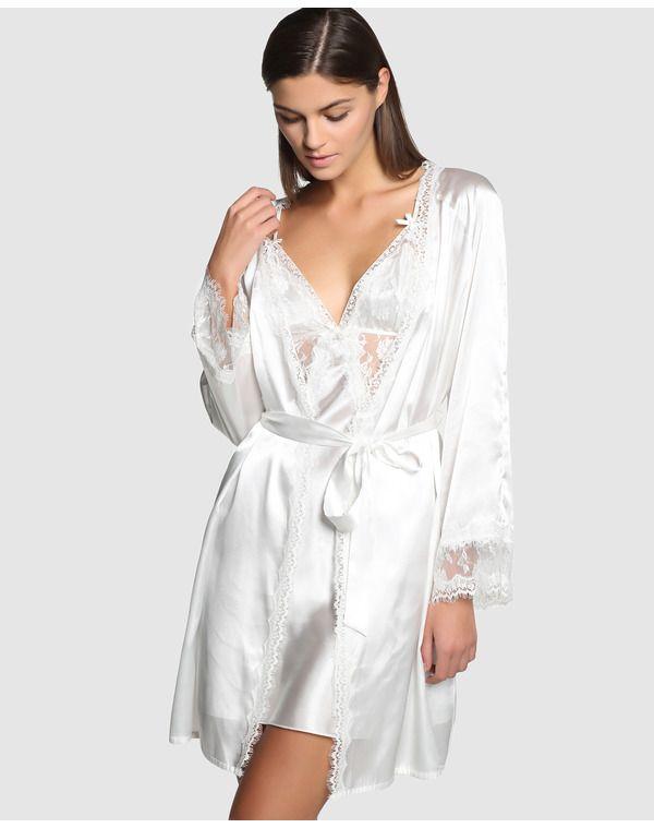Marcas vestidos novia el corte ingles