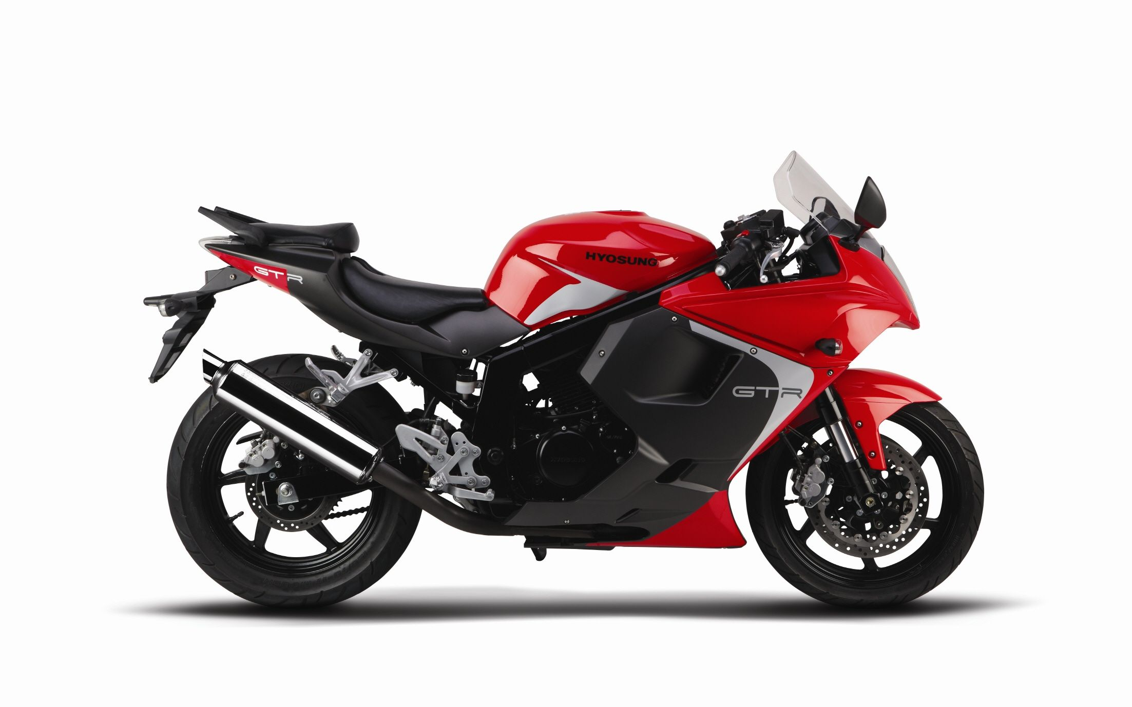 R15 Modified As R1 Google Search Sport Bikes Motorcycles For