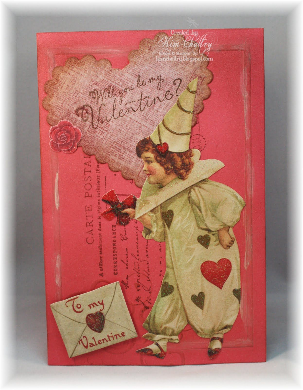 Old Fashioned Valentine Cards Wanted These Valentine S Day Cards