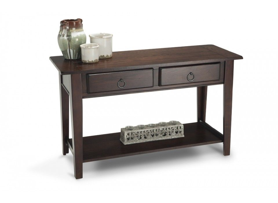 Wellfleet Sofa Table Coffee End Tables Living Room