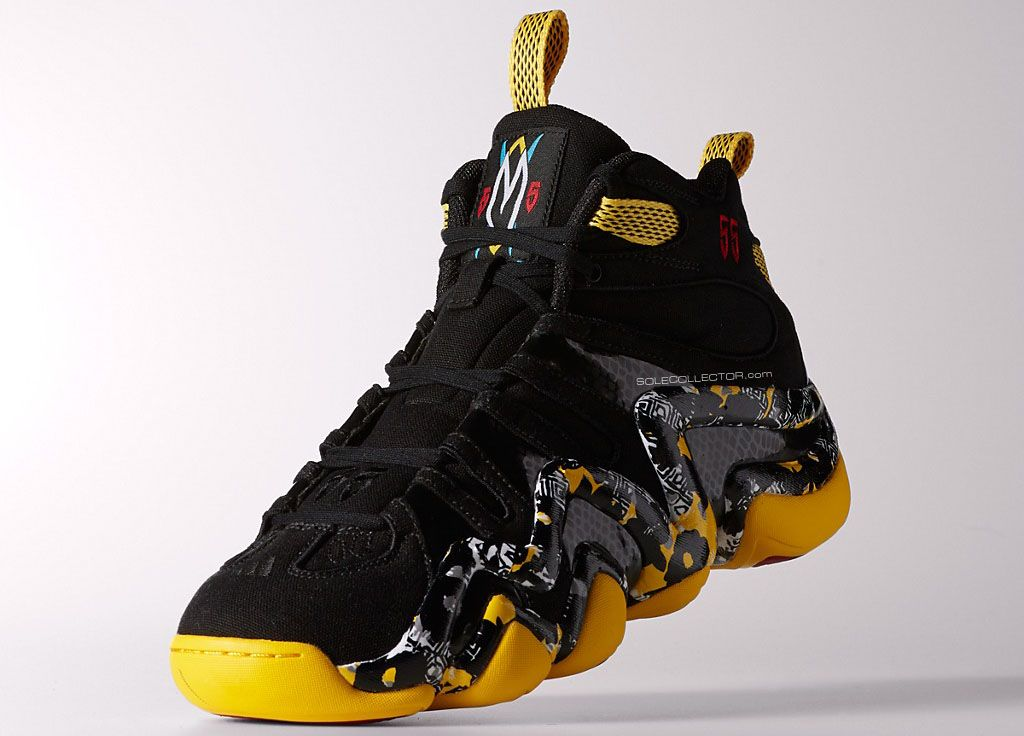 another chance 12157 03df0 adidas Crazy 8 Mutombo (4)