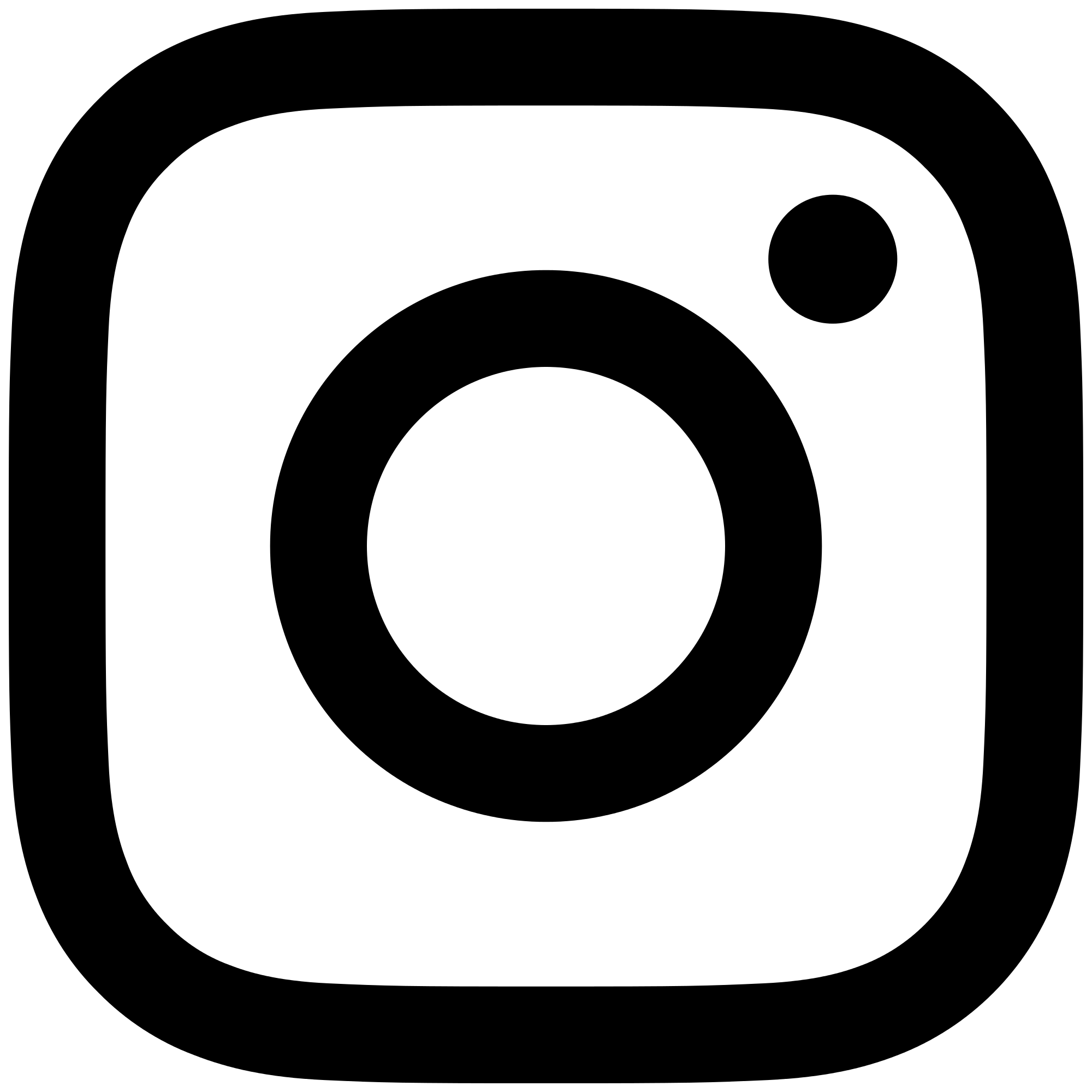 2000pxInstagram_simple_icon.svg.png (2000×2000) Apel