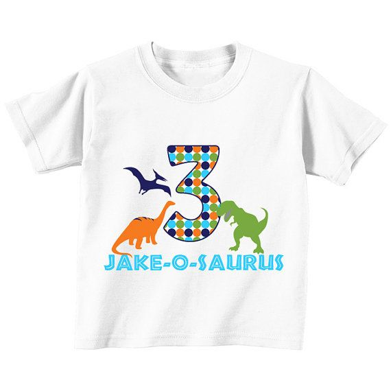 Blue Turtle Tshirt Boys Turtle Birthday Party Iron on Turtle Shirt Toddler Iron on Transfer Baby Shower Gift