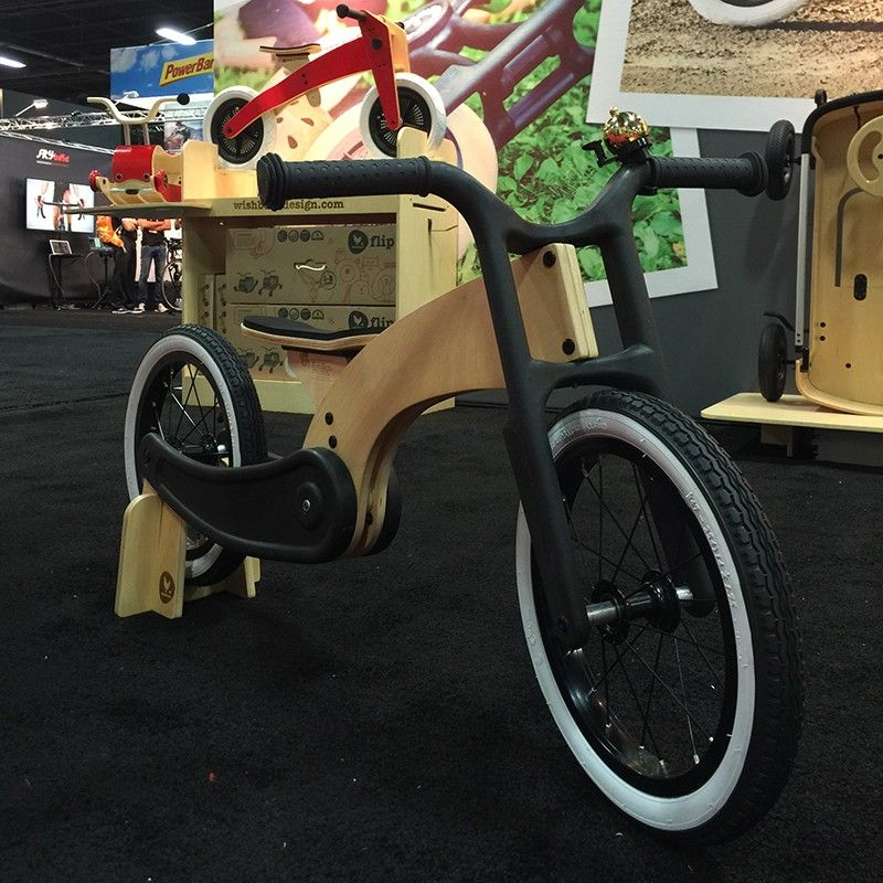 Wishbone Bike Cruise Wood Pinterest Ranges And Woods