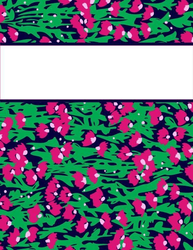 binder covers12 httphappilyhopewordpresscom20130725my cute binder covers