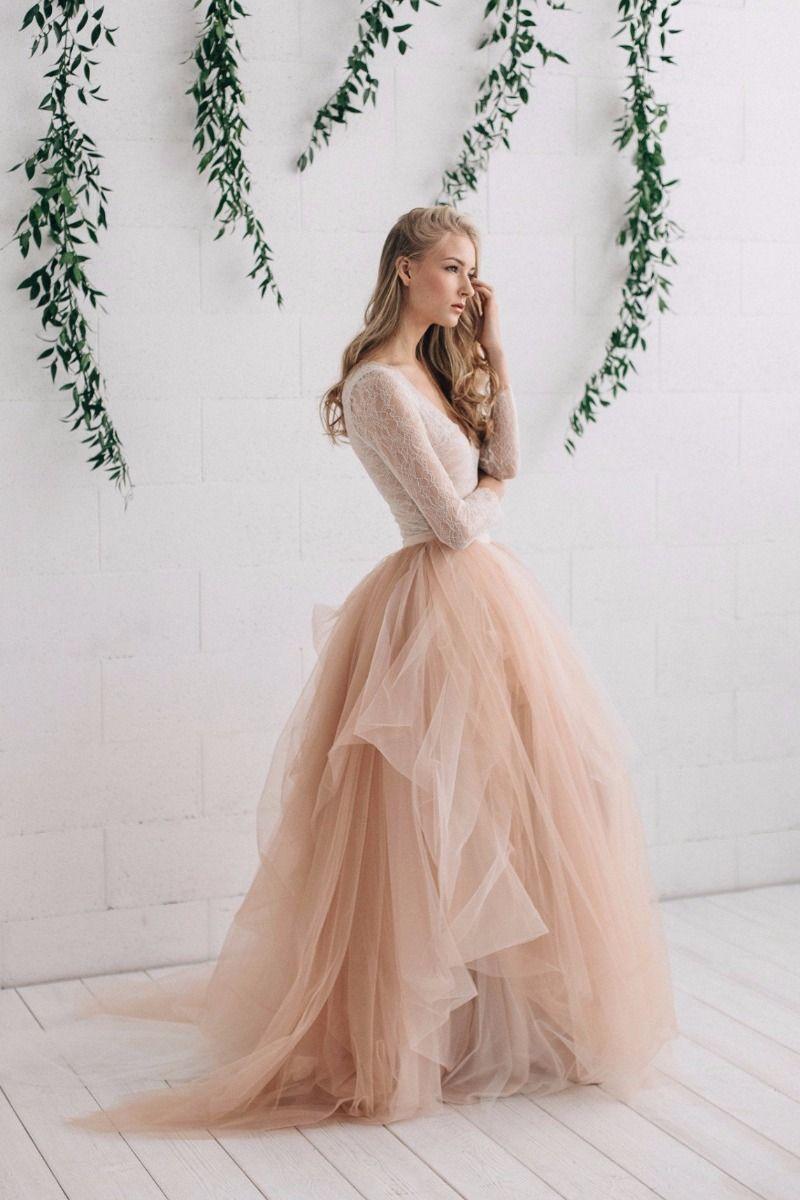 Jurgita bridal wedding dress weddings and wedding