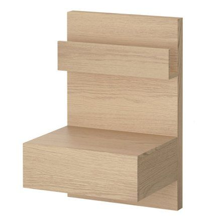 Table De Chevet Malm Ikea Malm Table De Chevet Ikea Ikea Malm