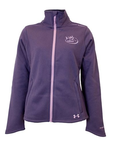 Women's Under Armour® Extreme CG Jacket