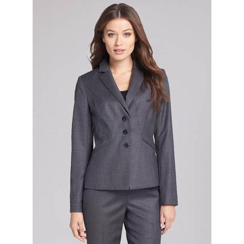 0e2d23d3103 Sale Rushed Women Evening Pant Suits Women Business Suits Formal Office Work  Career Suit Custom Made