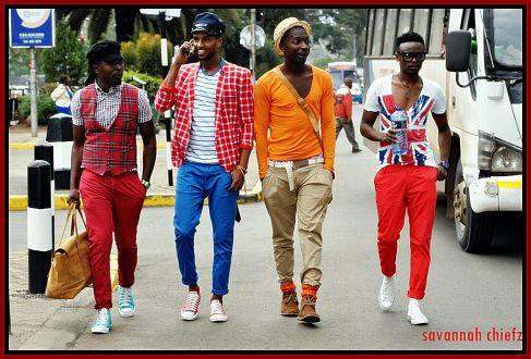 Nairobi 2016 Fashion Trending Markets Images Google Search
