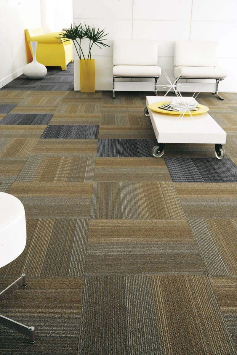 Alternative Flooring Ideas Alternativer Bodenbelag Ideen Es Ist Sehr Wichtig D Sie