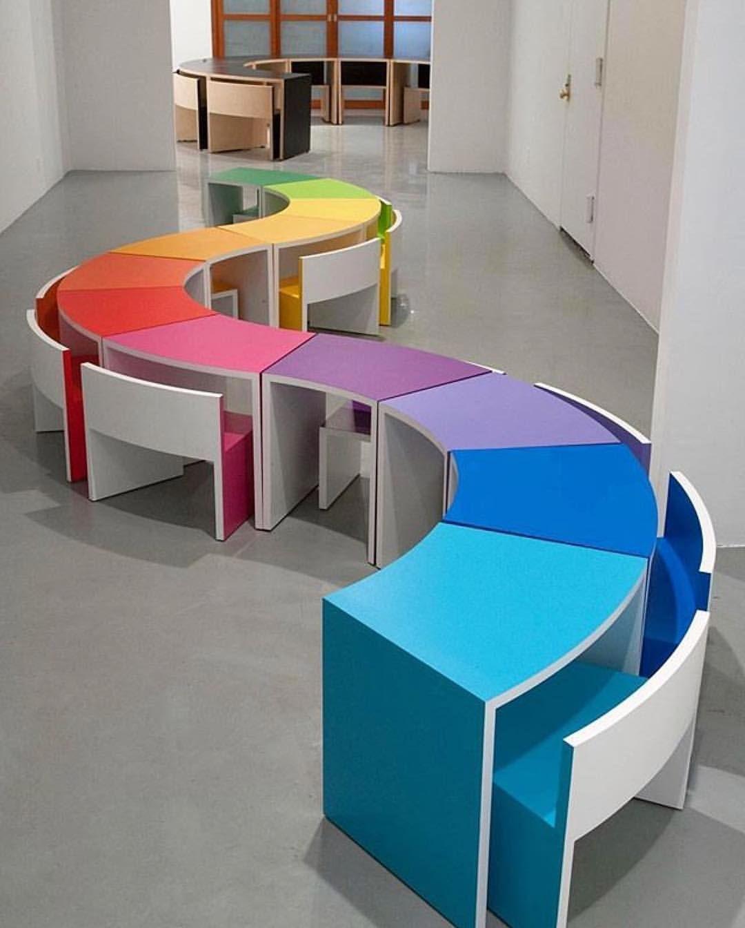 Daycare Design By Brendakaraana On Home Interior Ideas In