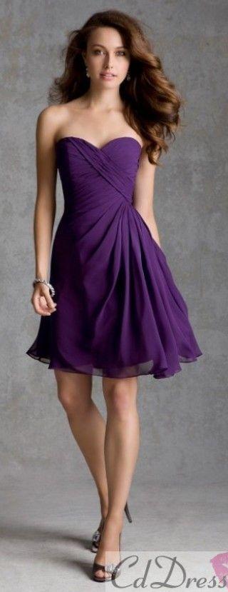 f99482e0e84d φορεματα για ορκομωσια τα 5 καλύτερα σχεδια - gossipgirl.gr   Ρούχα ...