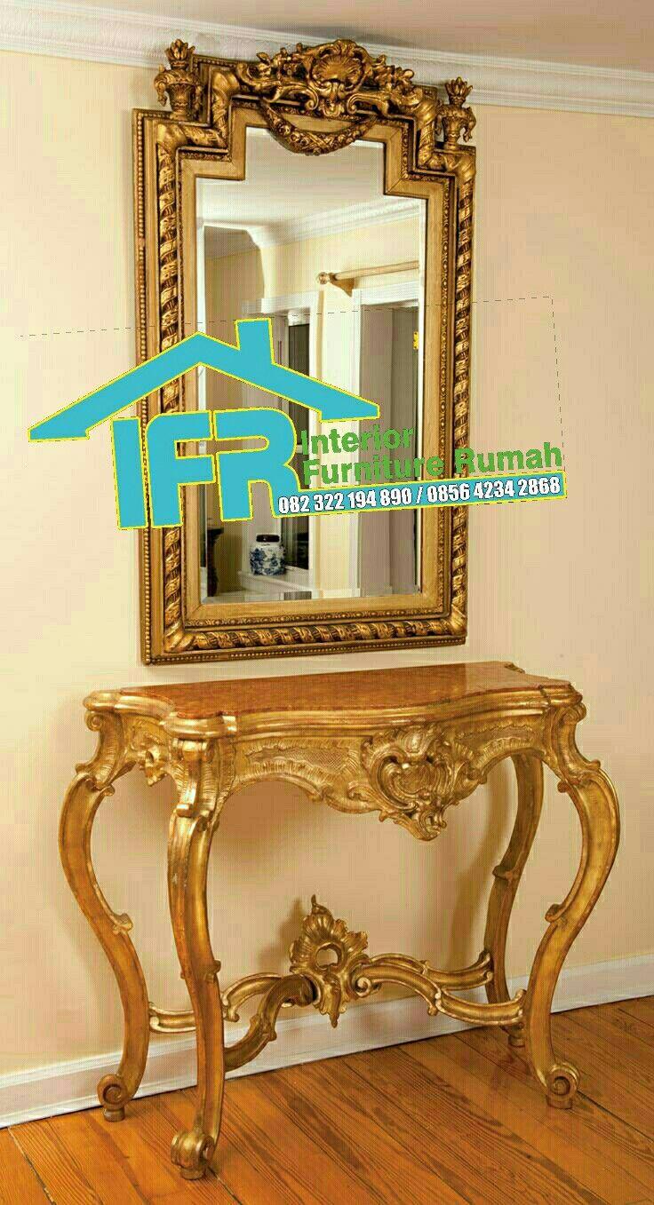 Cermin hias minimalis, cermin hias minimalis, cermin hias