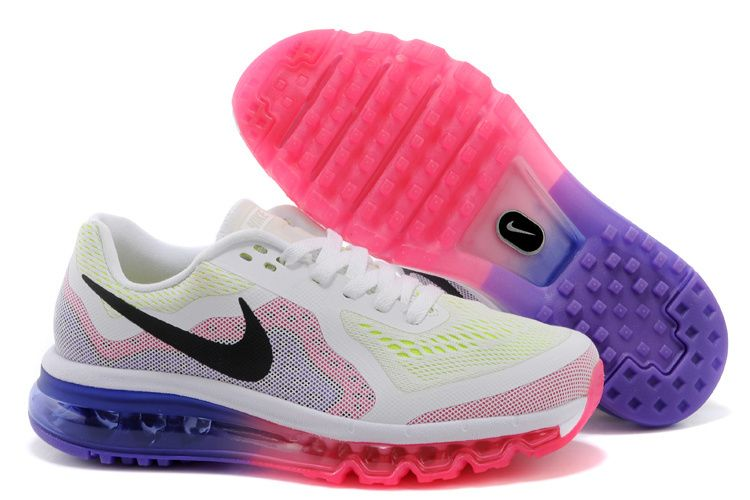 finest selection 55ca0 d8668 ... Nike Air Max 2014 Femme,nike air force,chaussure de marque - http ...
