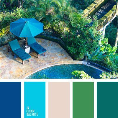 pin von roswitha trinkl auf farbkarten pinterest farben farbpalette und farbpalette blau. Black Bedroom Furniture Sets. Home Design Ideas