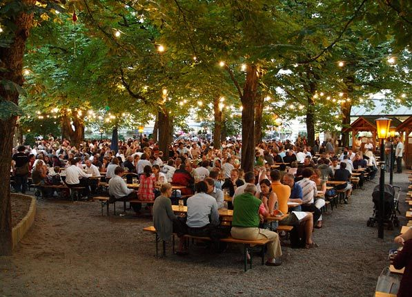 99916fa2ee757aae525aa0b3a88dd76d - Best Beer Gardens In New York