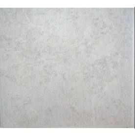 Style Selections 12 In X Caribbean Slate Matte Ceramic Floor Tile