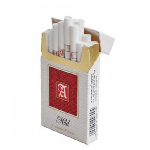 Online clove cigarettes monte carlo cigarettes monte carlo lights (balanced blue)