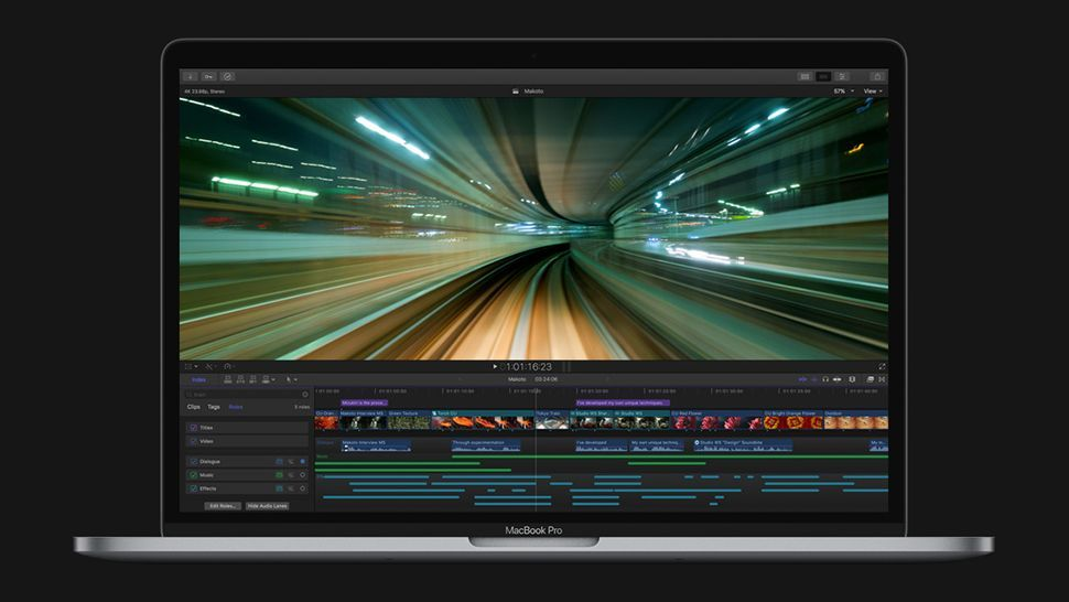 Best laptop for photo video editing 2020