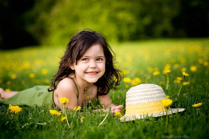 childrens photography Google Search Love Kids Photos