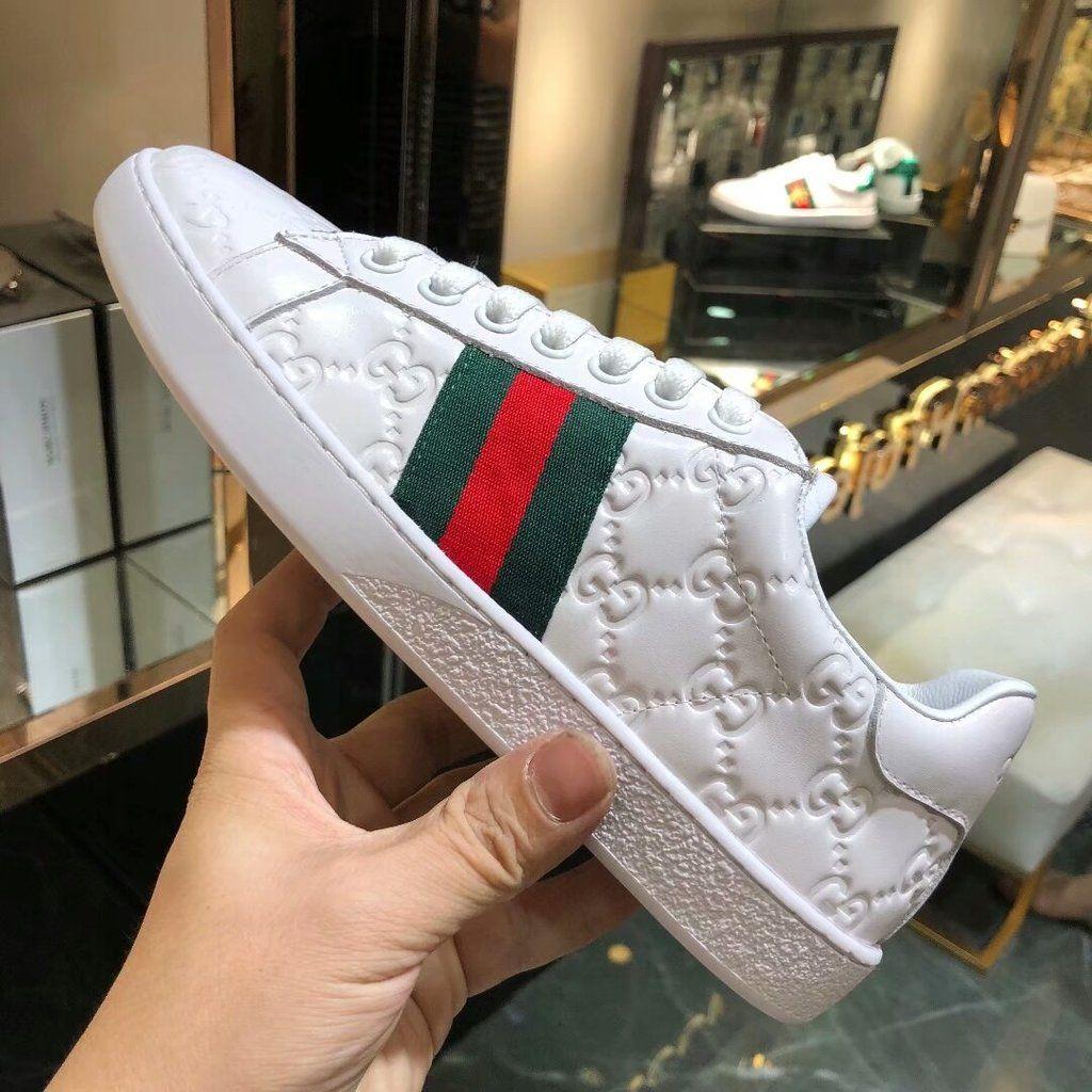 Pin On Luxury Kicks
