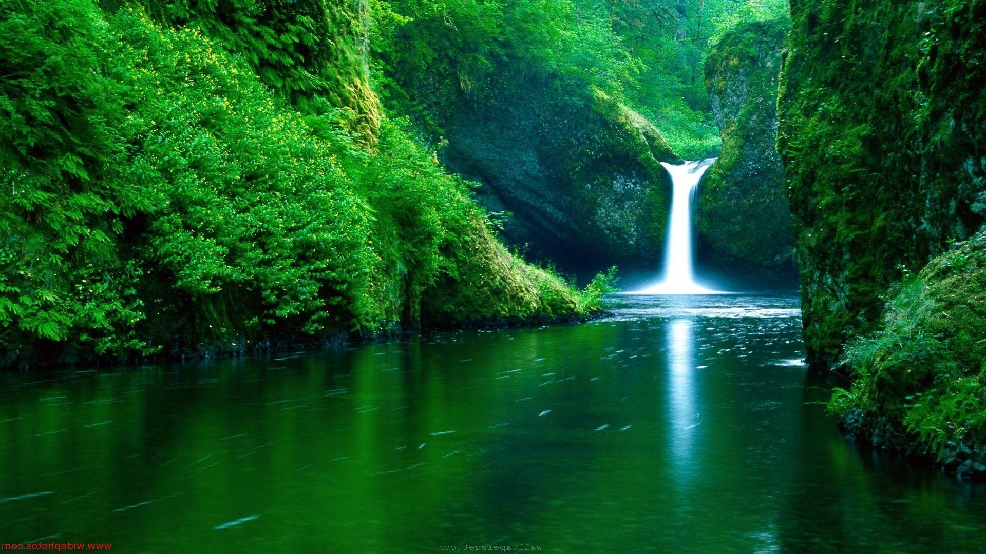 40 Beautiful Nature Wallpapers Beautiful Nature Wallpaper