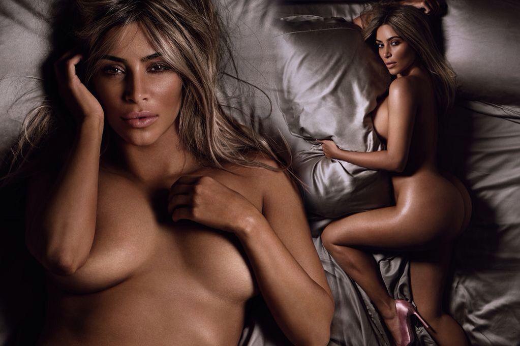 Kim kardashian sex tape scenes homemade xxx pics