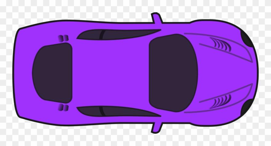 سباق السيارات الأرجواني قصاصة فنية من قبل Qubodup سيارة أعلى عرض قصاصات فنية Png تنزيل Cars Coloring Pages Coloring Pages Clip Art