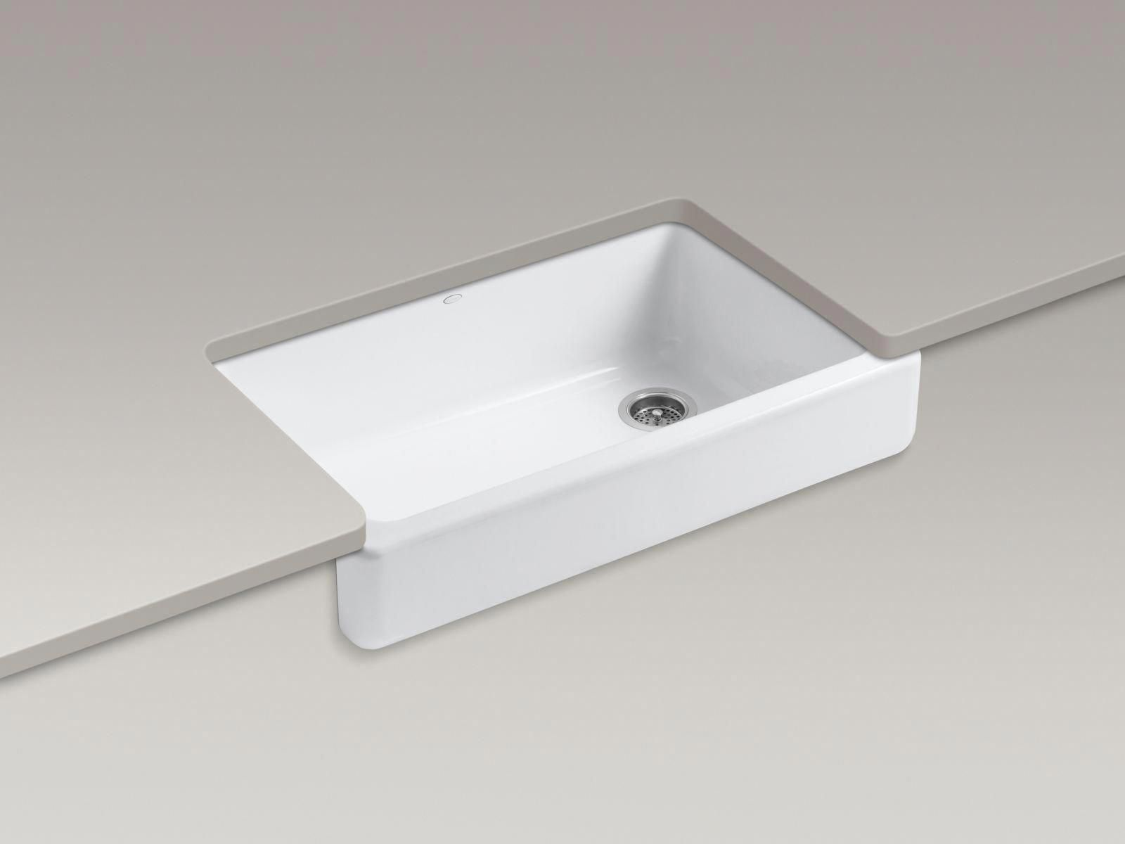 Trendy Concepts To Experiment With Artisansink