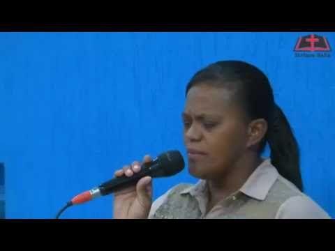 Venho meu Senhor - Noemi - Encontro Nacional de Pastores Acesse Harpa Cristã Completa (640 Hinos Cantados): https://www.youtube.com/playlist?list=PLRZw5TP-8IcITIIbQwJdhZE2XWWcZ12AM Canal Hinos Antigos Gospel :https://www.youtube.com/channel/UChav_25nlIvE-dfl-JmrGPQ  Link do vídeo Venho meu Senhor - Noemi - Encontro Nacional de Pastores :https://youtu.be/MGYoSr3JT3w  O Canal A Voz Das Assembleias De Deus é destinado á: hinos antigos músicas gospel Harpa cristã cantada hinos evangelicos hinos…