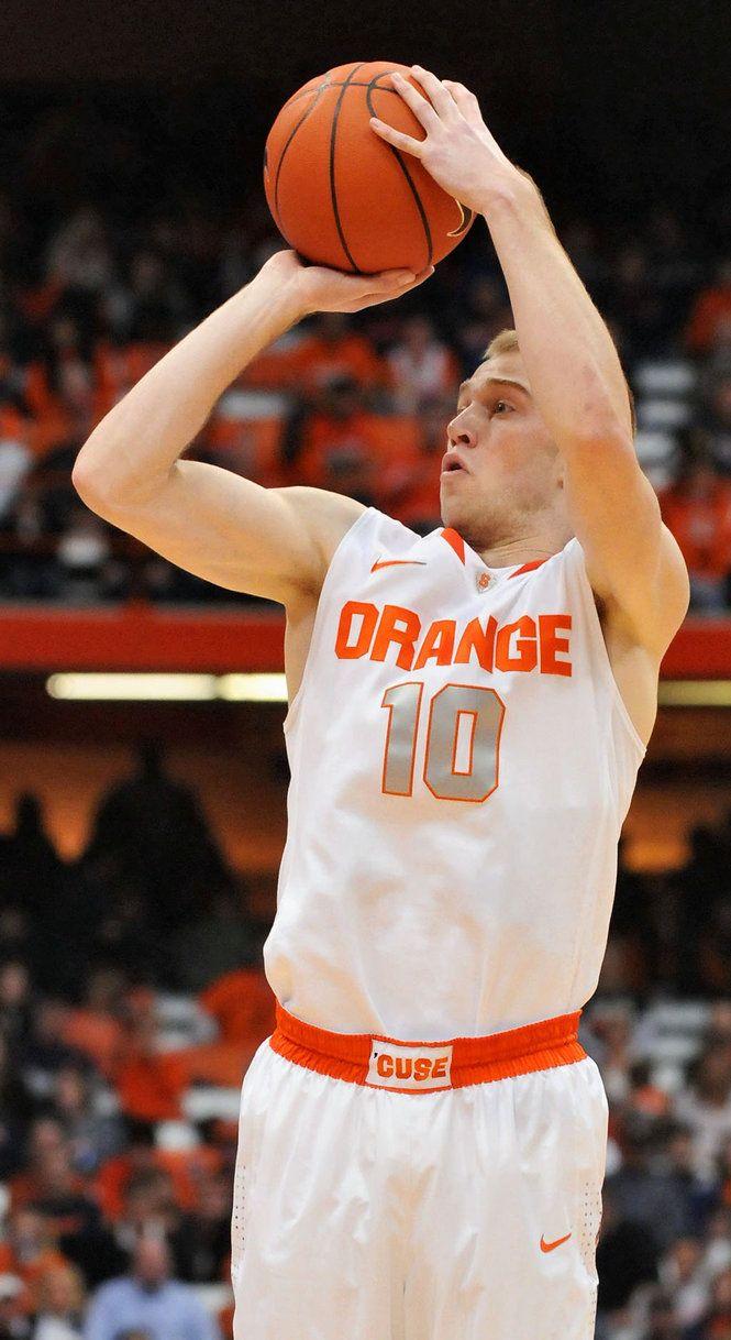 Syracuse Orange Basketball Su Vs Colgate Syracuse Orange Basketball Basketball College Basketball
