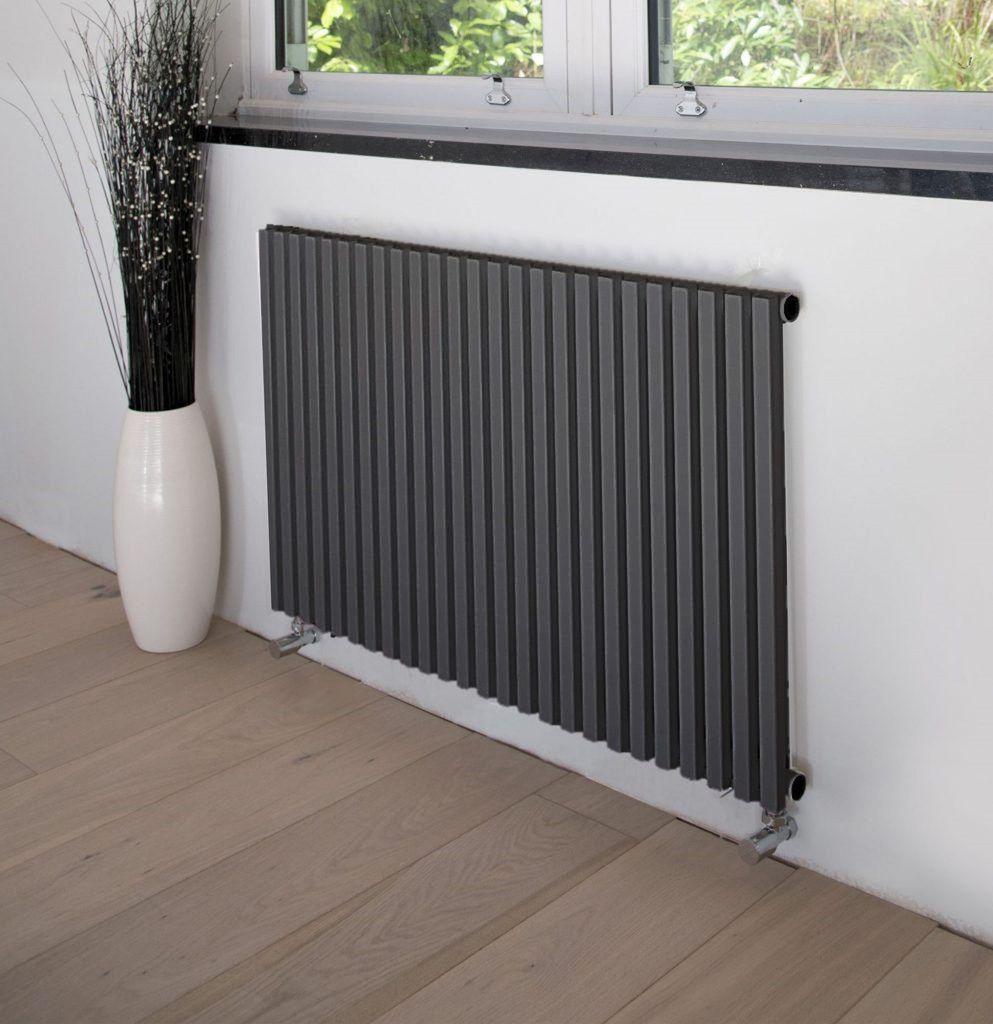 Top Image Modern Radiators For Living Room