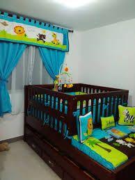 Resultado De Imagen Para Toldillo Para Bebe Decoracion Cuarto Bebe Niño Toldillos Para Bebes Decoracion Habitacion Bebe