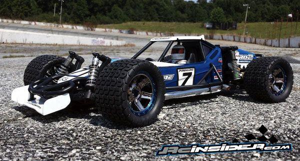 Build Rc Car >> Looks Like I Found My Next Build Rc Cars Trucks Rc Car