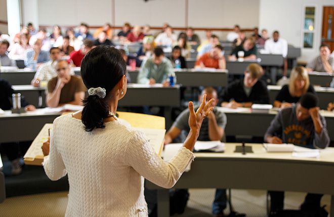 Academics Duke University School Of Law Law School Lincoln University Online University
