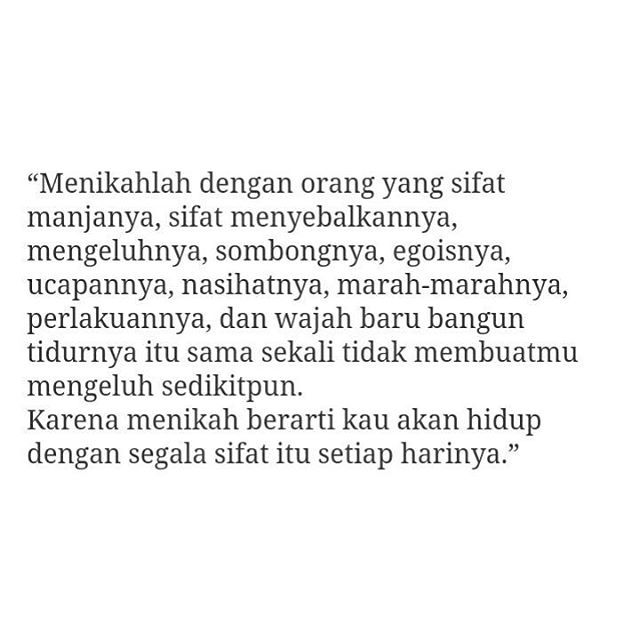 image result for ngakak kocak quotes jodoh quotes quotes galau