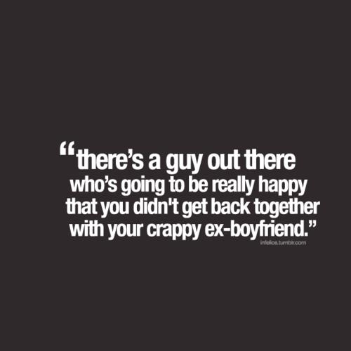 Happy Birthday Ex Boyfriend Thoughts Ex Boyfriend Jealous Ex Boyfriend Quotes Revenge Ex Boyfr Ex Boyfriend Quotes Boyfriend Quotes Getting Back Together