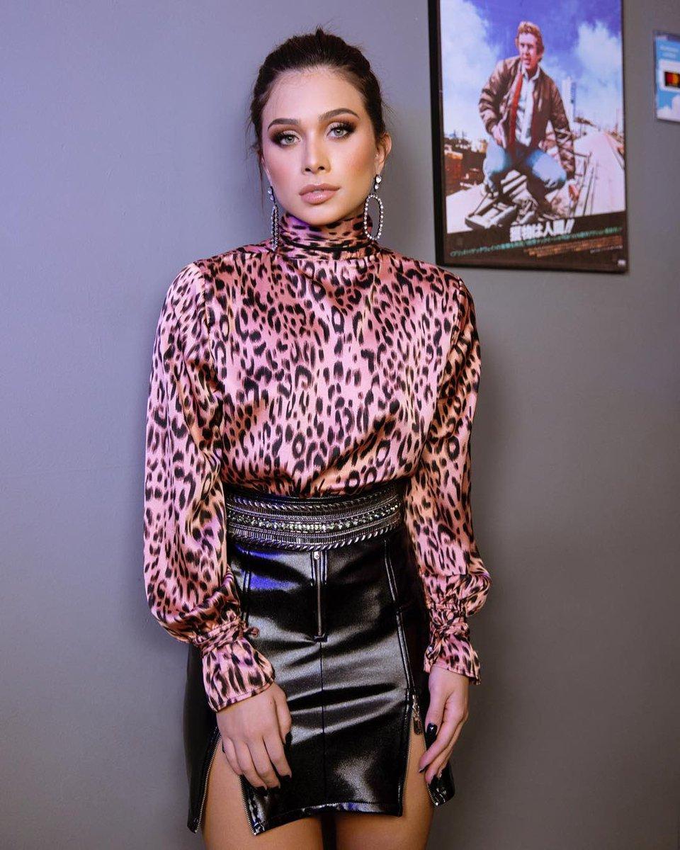 Flavia Pavanelli (@flaapavanelli) | Twitter | Pavanelli