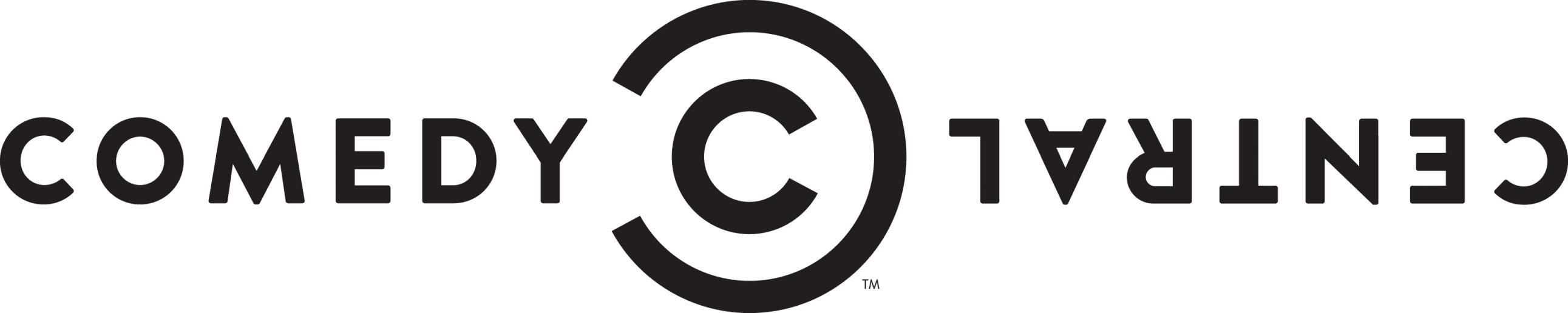 Comedy Central Logo Ai Pdf Comedy Central Comedy Logo Tv