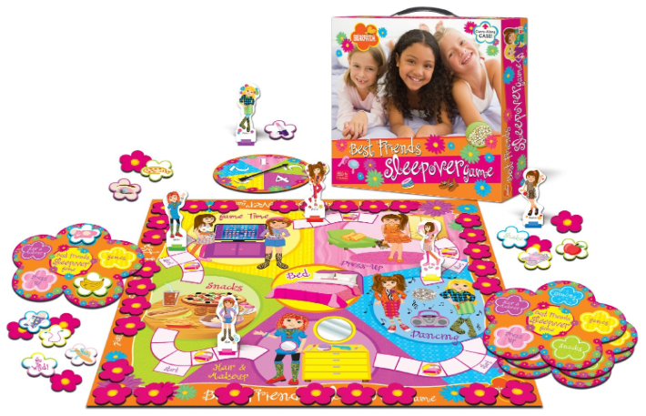 Free Games For Girls - Games For Girls Free Download ...