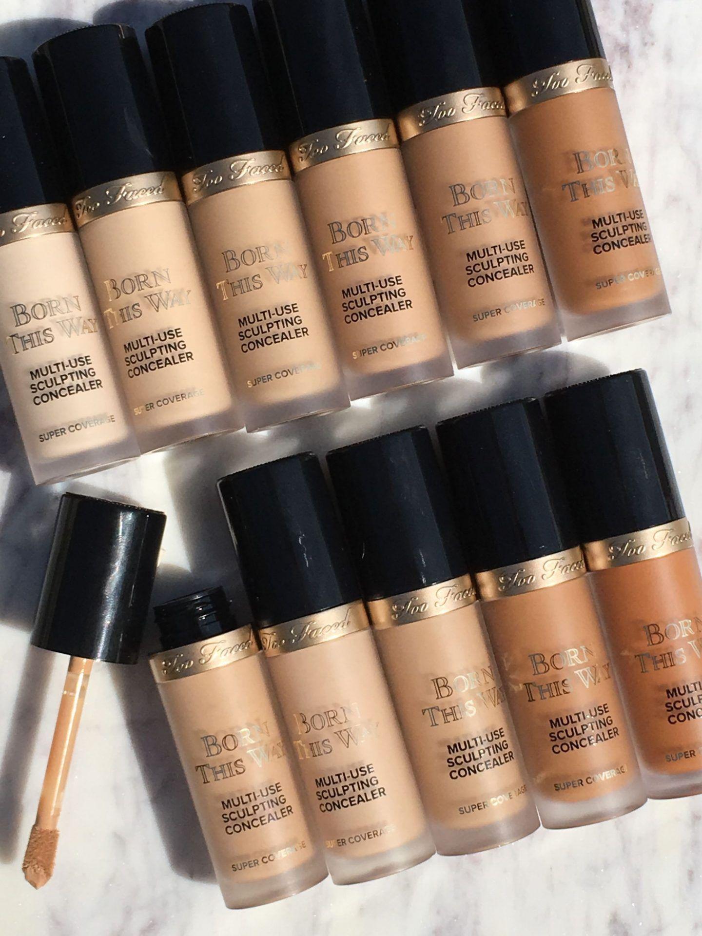 35 Concealers Ideas Concealer Makeup Makeup Collection
