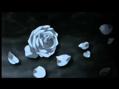 El Blog de Aisha Tsufurujin(Kasandra Gauthier): seis poemas entre el alba y el ocaso:II:Glicinas