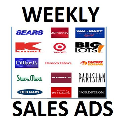Weekly Sale Ads & Coupons Of All Major Department Stores & Supermarkets (NO ADS.) by DEVANDY APPS, http://www.amazon.com/dp/B00NZ98MFS/ref=cm_sw_r_pi_dp_xs_hYCEyb3AKYHNY