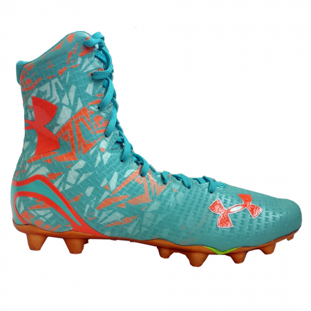 Lacrosse cleats, Football accessories